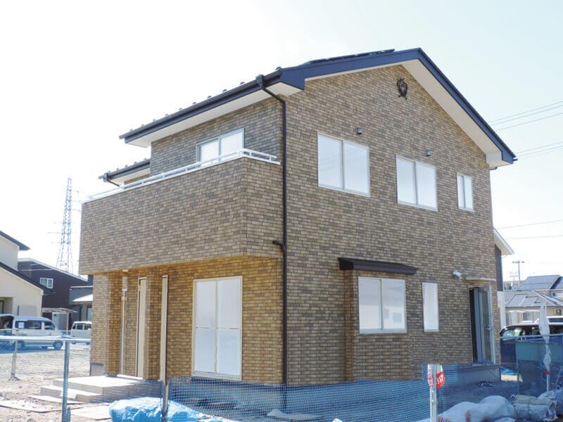 スマートホームの施工事例の画像3